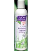 At One Dry Itchy Scalp Moisturizing Conditioner 8oz
