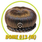 Beauti Collection Synthetic Dome 013 (M)