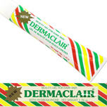 Dermaclair Gel 1.76oz