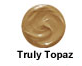 Black Opal Perfecting Powder Makeup Truly Topaz