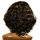 Beverly Johnson Pure Strethch Wig Simona