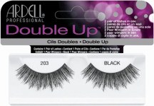 ARDELL DOUBLE UP Eyelash #203