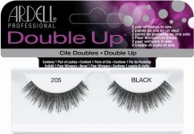 ARDELL DOUBLE UP Eyelash #205