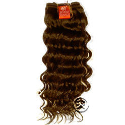 Beverly Johnson Ravine Curl Weave 100% Human Hair Weave 12""