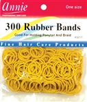Rubber & Elastic Bands