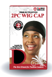 Bonnets Night Scarfs Wrap Caps Wig Cap
