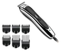 Andis Slim Line 2 Trimmer AN23885