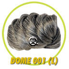 Beauti Collection Synthetic Dome 001 (L)