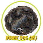 Beauti Collection Synthetic Dome 005 (M)
