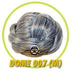 Beauti Collection Synthetic Dome 007 (M)