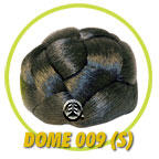 Beauti Collection Synthetic Dome 009 (S)
