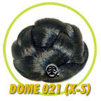 Beauti Collection Synthetic Dome 021 (X-S)