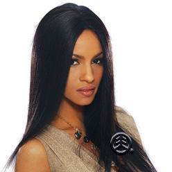 """Beverly Johnson Remy Silky Straight Weave Human Hair 10""""12""""18"""""""
