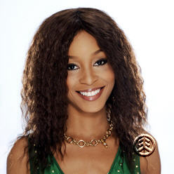 """Beverly Johnson Remi Hair """"S"""" Curl Wet & Wavy Weave RMJFW12""""14"""""""