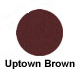 Black Opal Patent Lips Liquid Stick Uptown Brown