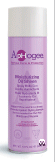 Aphogee Moisturizing Oil Sheen 12oz