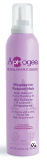 Aphogee Styling Mousse for Straightened Hair 9.25oz