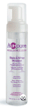 Aphogee Style & Wrap Mousse 8.5oz