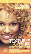 Textures & Tones HoneyBlonde6G w/booster pac