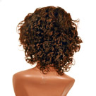 Beverly Johnson Wig H269 Human