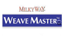 Milky Way Weave Master Wig Collection