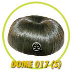 Beauti Collection Synthetic Dome 017 (S)