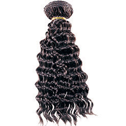 Beverly Johnson BJDW 100% Human Hair Weave 12""