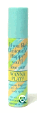 Designer Imposters Fragrance Body Spray Wanna Play 2.5oz