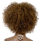 Beverly Johnson Wig Human H293