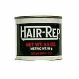 Hair Rep 3.5oz