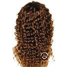 Beverly Johnson Pure Stretch Wig Claude