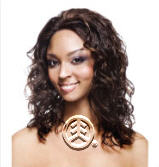 ISIS Collection Red Carpet Premiere Lace Front Wig RCP230 Aliyah