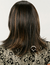 Beverly Johnson Lace Front Wig Precious