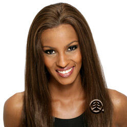 Beverly Johnson Celebrity Wig Truth