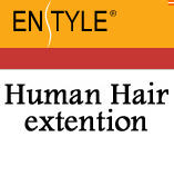 Enstyle Human Hair Extensions