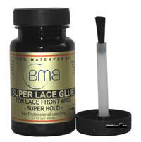 BMB Super Lace Glue Super Strong Hold 3.4oz