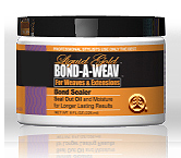 Liquid Gold Bond Sealer 8oz