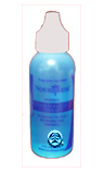 Nouritress Perfect Hair Follicle Theraphy 2oz