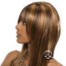 Beverly Johnson Wig Dale
