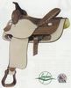 Youth Western Saddle - 73569