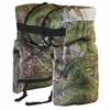 Camouflage Horse Saddle Bags - WTM225-CAM