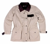 Concealed Carry Jackets For Women - Kimberely