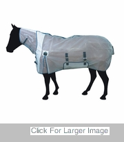 Horse Turnout Fly Sheets - 408