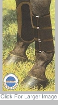 "Horse Leg Wraps & Boots ""View All"""