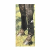 Splint Boots For Barrel Racing - 42939