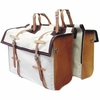 Horse Panniers - View All