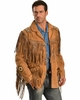 Mens Western Style Clothing - View All