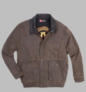 Concealed Carry Jackets For Men - Aviator - Click to enlarge