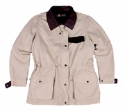 Concealed Carry Jackets For Women - Kimberely - Click to enlarge