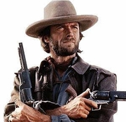 Outlaw Josey Wales Hats for Sale - Click to enlarge